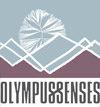 Olympus Senses | Βότανα | Ανθοϊάματα | Αιθέρια Έλαια